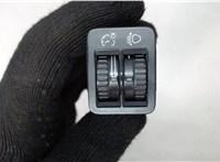3C0941333A Кнопка (выключатель) Volkswagen Passat 6 2005-2010 6532616 #1