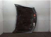 60100SEA000ZZ Капот Honda Accord 7 2003-2007 6532638 #7
