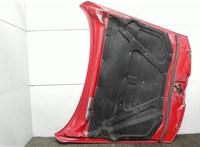 60619330 Капот Alfa Romeo 156 1997-2003 6532949 #4