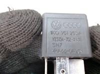 1K0951253A Реле прочее Audi A3 (8PA) 2004-2008 6533096 #2