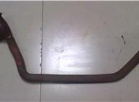 0000149310 / 5010505424 Маслозаливная горловина Renault Midlum 1 1999-2006 6534838 #2