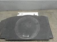 84521SEAE00 Ковер салона, багажника Honda Accord 7 2003-2007 6535528 #1