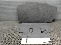 84521SEAE00 Ковер салона, багажника Honda Accord 7 2003-2007 6535528 #4