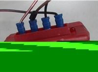 Инвертор, преобразователь напряжения Mercedes Axor 2 6535897 #3