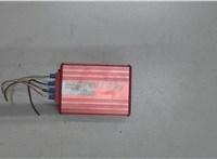 Инвертор, преобразователь напряжения Mercedes Axor 2 6535905 #1