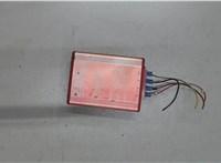 Инвертор, преобразователь напряжения Mercedes Axor 2 6535905 #2
