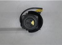 8X2316E600AC Подушка безопасности боковая (в дверь) Jaguar XF 2007–2012 6536211 #1
