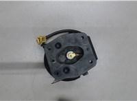 8X2316E600AC Подушка безопасности боковая (в дверь) Jaguar XF 2007–2012 6536211 #2