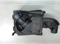 5wk97007 Измеритель потока воздуха (расходомер) Renault Laguna 3 2009- 6536274 #1