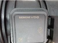 5wk97007 Измеритель потока воздуха (расходомер) Renault Laguna 3 2009- 6536274 #2