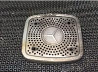 A9404920030 Тепловой экран (термозащита) Mercedes Axor 2 6536733 #1