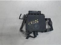 6Q0906625 Блок клапанов Audi A3 (8PA) 2004-2008 6538399 #1