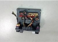 3C8937049D Блок управления (ЭБУ) Volkswagen Touran 2006-2010 6539492 #1