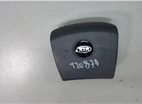 600992005E Подушка безопасности водителя KIA Sorento 2002-2009 6539520 #1