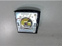 600992005E Подушка безопасности водителя KIA Sorento 2002-2009 6539520 #2