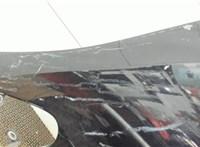 60210SMGE00ZZ Крыло Honda Civic 2006-2012 6539847 #3