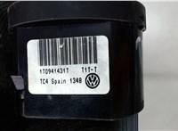 1T0941431T Переключатель света Volkswagen Touran 2006-2010 6540644 #3