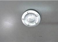 6S611000BA Колпак колесный Ford Fiesta 2001-2007 6541890 #1