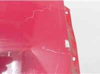 60678016 Крышка (дверь) багажника Alfa Romeo 156 1997-2003 6542313 #3