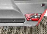 60678016 Крышка (дверь) багажника Alfa Romeo 156 1997-2003 6542313 #4