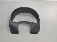 09114434 Рамка под щиток приборов Opel Corsa C 2000-2006 6543513 #1