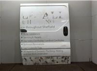 Дверь раздвижная Opel Vivaro 6543614 #1