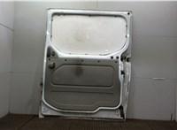 Дверь раздвижная Opel Vivaro 6543614 #4