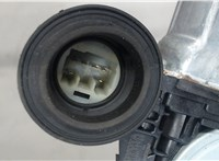 6980152070 Стеклоподъемник электрический Scion tC 2004-2010 6544931 #2