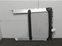 Люк Mitsubishi Grandis 6547554 #2