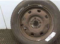 Диск колесный Proton Wira 6548460 #1