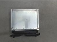 7l0907553f Блок управления (ЭБУ) Porsche Cayenne 2002-2007 6548624 #2