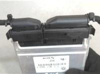 7l0907553f Блок управления (ЭБУ) Porsche Cayenne 2002-2007 6548624 #4