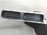 aeb2568d Блок управления (ЭБУ) Porsche Cayenne 2002-2007 6548637 #4