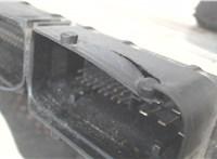0261207696 Блок управления (ЭБУ) Porsche Cayenne 2002-2007 6548640 #5