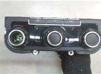 3C8907336AB Переключатель отопителя (печки) Volkswagen Golf 6 2009-2012 6550626 #1