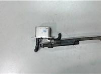 Радиатор топливный Seat Alhambra 2001-2010 6551078 #3