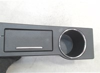 2S71F04788BA Подстаканник Ford Mondeo 3 2000-2007 6551733 #1