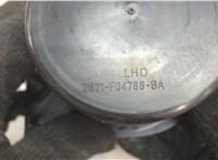 2S71F04788BA Подстаканник Ford Mondeo 3 2000-2007 6551733 #2