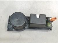 2S71F04788BA Подстаканник Ford Mondeo 3 2000-2007 6551733 #3