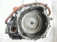 б/н КПП - вариатор Toyota Camry V40 2006-2011 6551760 #1