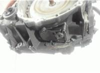 б/н КПП - вариатор Toyota Camry V40 2006-2011 6551760 #2