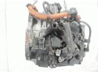 б/н КПП - вариатор Toyota Camry V40 2006-2011 6551760 #3