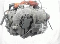 б/н КПП - вариатор Toyota Camry V40 2006-2011 6551760 #5