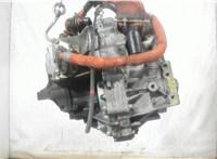 б/н КПП - вариатор Toyota Camry V40 2006-2011 6551760 #6