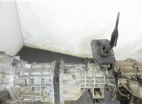 ZM016BF-1701000-K85 КПП 6-ст.мех 4х4 (МКПП) Great Wall Hover H5 2010- 6552015 #4