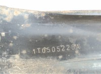 1T0505226A Рычаг подвески Volkswagen Touran 2003-2006 6554078 #2