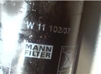Корпус масляного фильтра Scania 5-Serie 2003-2018 6554887 #2