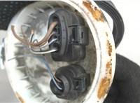 3D0919679 Датчик уровня топлива Audi A8 (D3) 2003-2010 6555236 #3