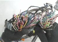 Электропроводка Tesla Model S 6557800 #2