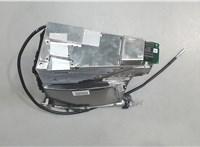 A2C53217539 Проекция на лобовое стекло BMW 5 E60 2003-2009 6558709 #2